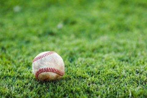 韓国プロ野球はどのようにして開幕したのか -日本のプロ野球のモデルケースとして注目-