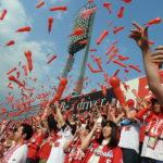 広島東洋カープ2020年観戦チケット入手攻略ガイドVOL.1~今やっておくべきこと