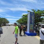 沖縄からうた開き!うたの日コンサート2019IN嘉手納 ライブレポート