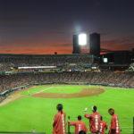 【情報追加】カープ観戦チケット購入先別払戻し方法 -完全ガイド-  4/14-16(対阪神戦)分