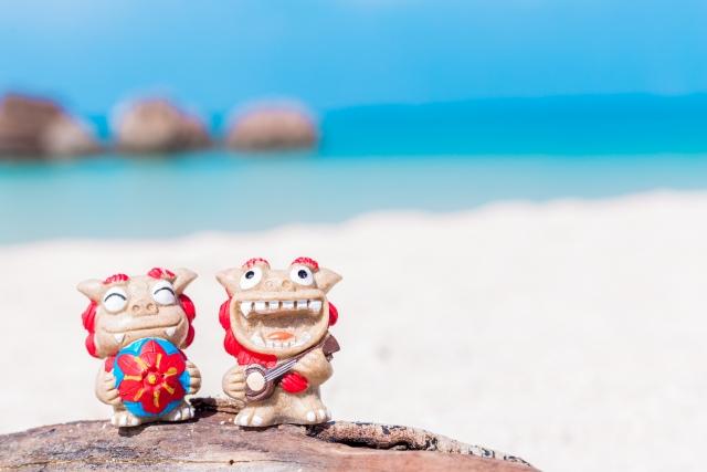 2020年版 沖縄でお正月を過ごすためのガイド