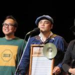 【この記事取扱注意】「BEGINコンサートツアー2020」セットリスト -2月22日熊本公演追加-