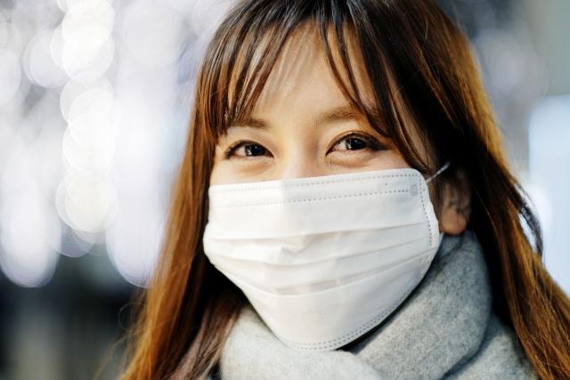 今大注目の次亜塩素酸水のおススメ「除菌水ジーア」-ウイルス-