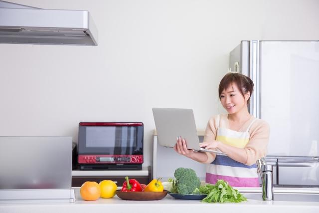 【らでぃっしゅぼーや】テレビでも紹介-有機野菜・低農薬野菜、 無添加食品の宅配サービス-